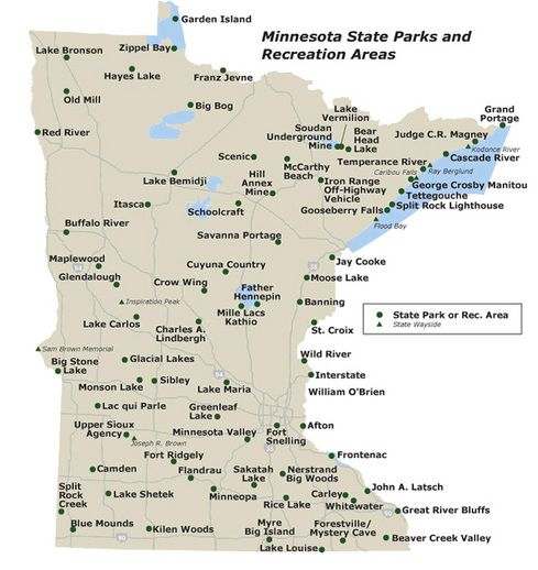state_parks_map.jpg