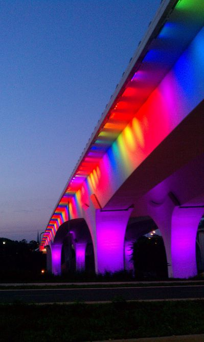 bridge_rainbow_1.jpg